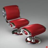 Chair easy004.ZIP