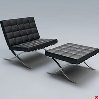 Chair easy005.ZIP