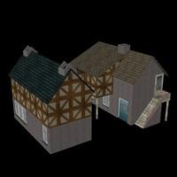 House1.zip