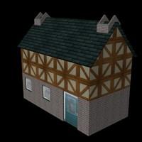 House2.zip