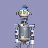 robot.zip