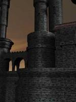 castle_c4d.zip