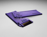 memory_stick.zip