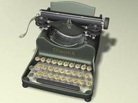 typew3ds.zip