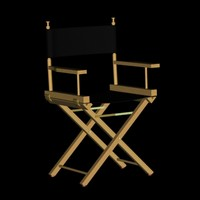 Directors Chair.zip
