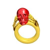 ring.max