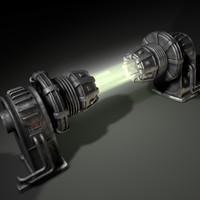 plasma generator.zip
