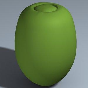 xsi olive