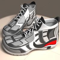 sport_shoe.max.zip