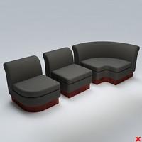 Sofa modular005.ZIP