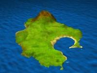 island.zip