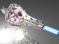 laser.3ds