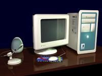 COMPUTER.MAX