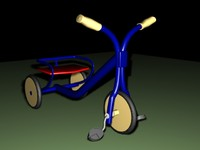 tricycle.max