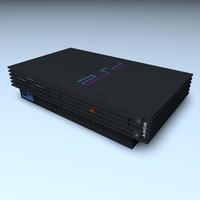 3d 3ds 2 console