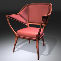 bruno_chair3DS.zip