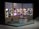 TV_News set.zip