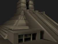 la gran piramide.max
