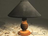 Lamp2 Low.zip