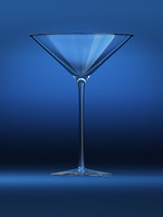 martini_dxf