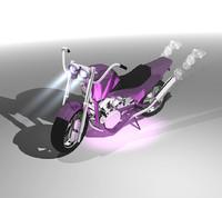 motorcycle.zip