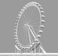 Millenium_Wheel.zip