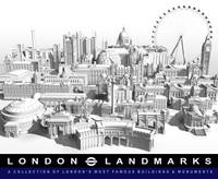 London_Landmarks.zip