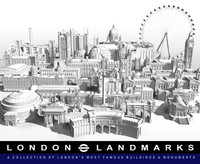 London_Landmarks