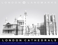 London_Cathedrals.zip