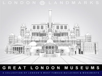 Great_London_Museums.zip