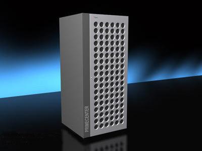 3d computers workstation
