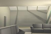 furniture interior 3d max