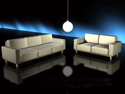 max sofa group