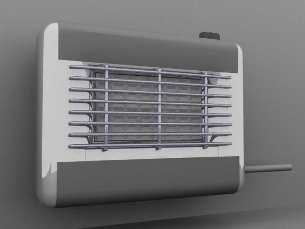 free lw model gas appliance
