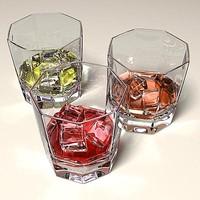 Glass_ver1