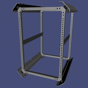 computer dxf