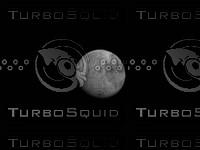 3d 3ds planet moon