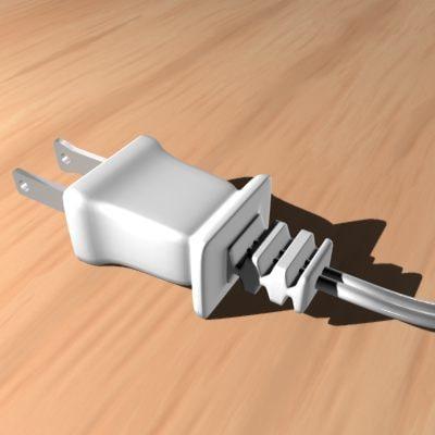 electric plug max