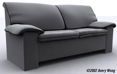max home couch