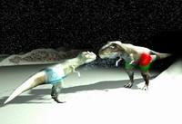 3dsmax vs israel