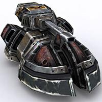 Tank-hover01.zip