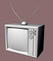 TV.zip
