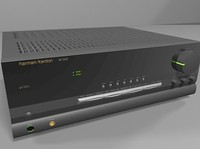 Stereo_Receiver.zip