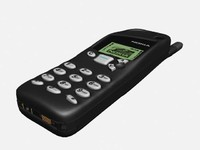 Nokia 5110.zip