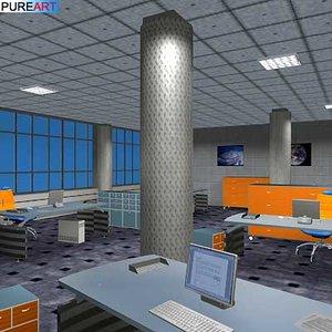 max office interior furniture