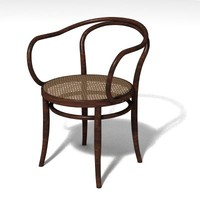 max bentwood chairs