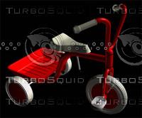 bike.ma