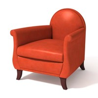 armchair lyra chairs max