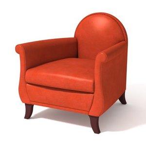 armchair lyra chairs max