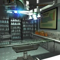 medical_lab_scene.zip